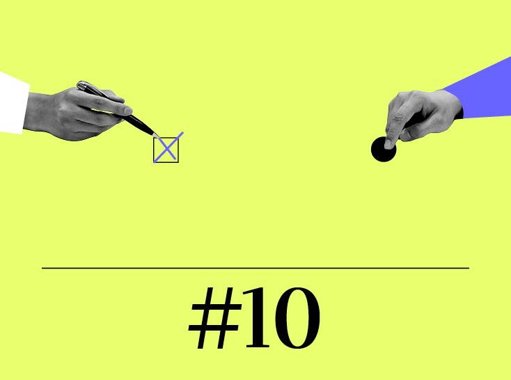 Eleição nos EUA: e nós com isso?