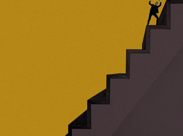 Supersalários comprometem amplitude da Reforma Administrativa